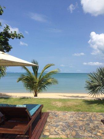 Lipa Noi, تايلاند: photo1.jpg