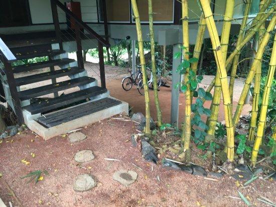 Uga Ulagalla: photo9.jpg