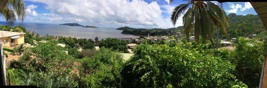 Mtsamboro, Mayotte : photo0.jpg