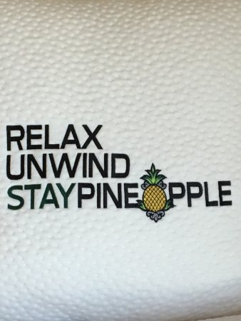 Watertown Hotel - A Staypineapple Hotel Photo