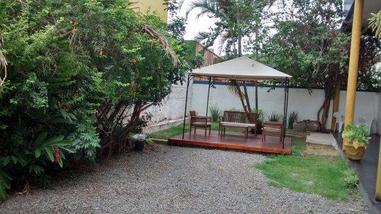 Suite Standard - Picture of Refugio das Tartarugas, Rio ...