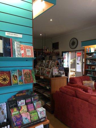 Cooroy, Austrália: books