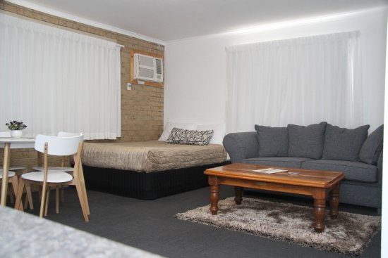 Tweed Heads, Australia: 2 bedroom Room/suite with Kitchenette