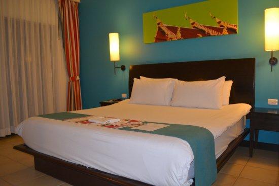Centara Kata Resort Phuket-bild