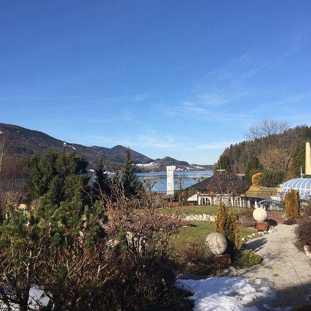 Fuschl am See, Oostenrijk: photo1.jpg