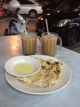 Furama Bukit Bintang: photo1.jpg