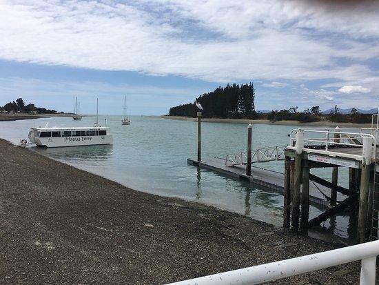 Mapua, Nieuw-Zeeland: photo4.jpg