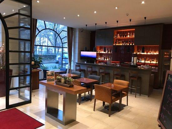 K+K Palais Hotel: photo7.jpg