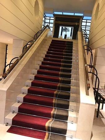 K+K Palais Hotel: photo8.jpg