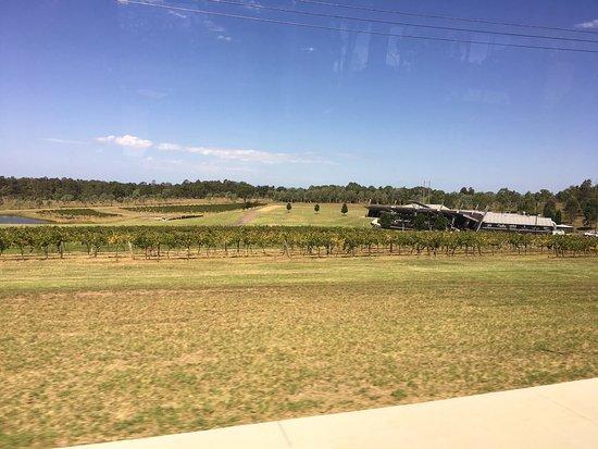 Pokolbin, Australia: photo0.jpg