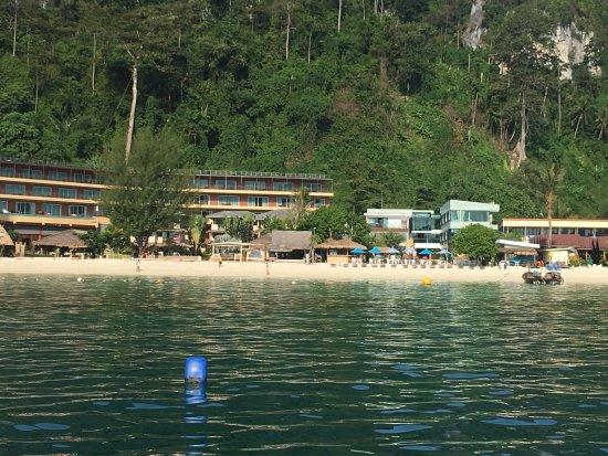 Mama Beach Residence 사진