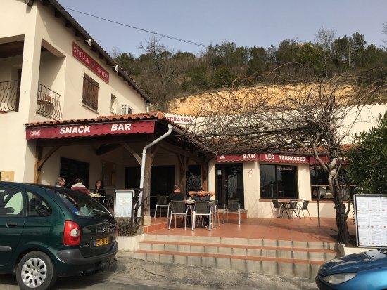 Revel, Francja: photo3.jpg