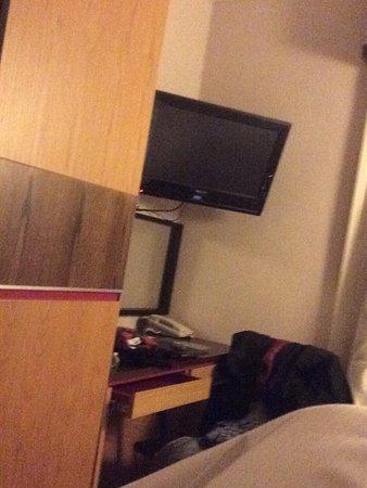 Hilton Edinburgh Grosvenor: photo0.jpg