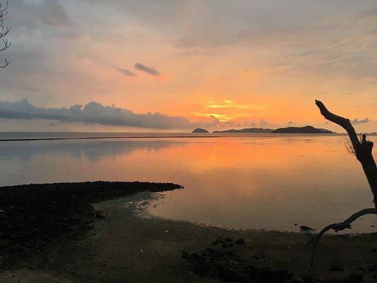 Pano Resort: photo0.jpg