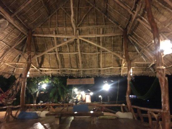 Pano Resort: photo3.jpg