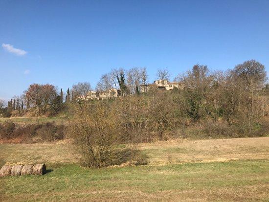 Monteleone d'Orvieto, อิตาลี: photo0.jpg
