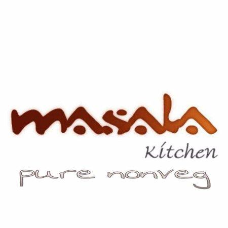 Masala Kitchen Pure Nonveg