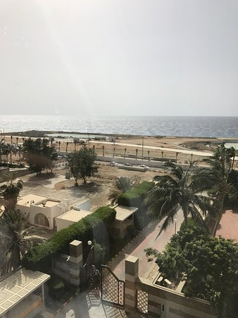 Waldorf Astoria Jeddah - Qasr Al Sharq: photo9.jpg