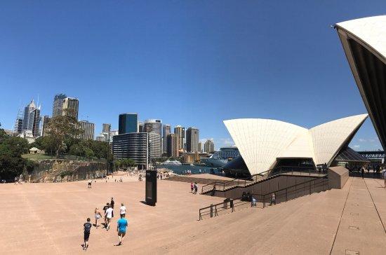 Sydney Opera House : photo6.jpg