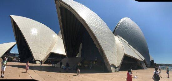 Sydney Opera House : photo7.jpg