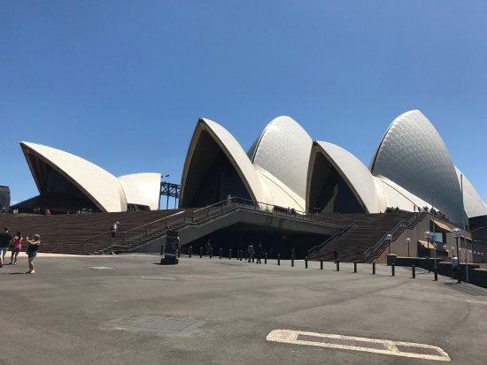 Sydney Opera House : photo8.jpg
