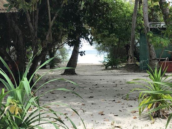 Asdu Sun Island : photo1.jpg