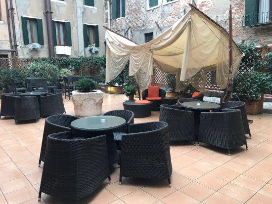Hotel Le Isole: photo2.jpg