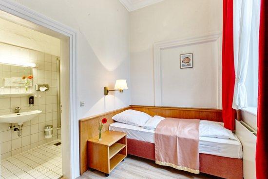 Hotel pelli hof rendsburg by tulip inn tyskland for Design hotel 1690 rendsburg