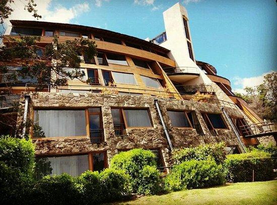 "Sol Arrayan Hotel & Spa: Screenshot_2017-02-24-06-52-49-1_large.jpg"""