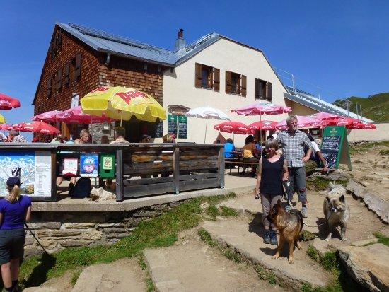 Tripadvisor Mayrhofen Restaurants