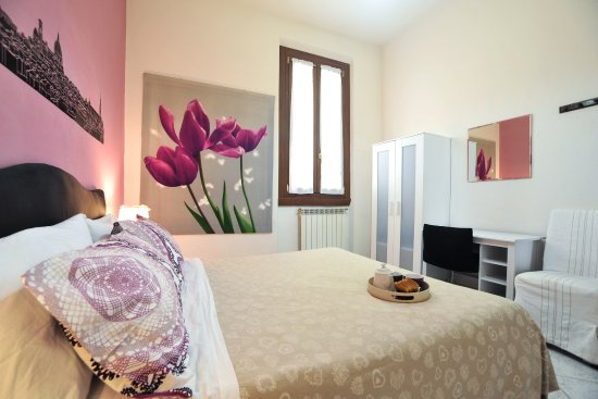 bed   breakfast da mila updated 2017 guesthouse reviews