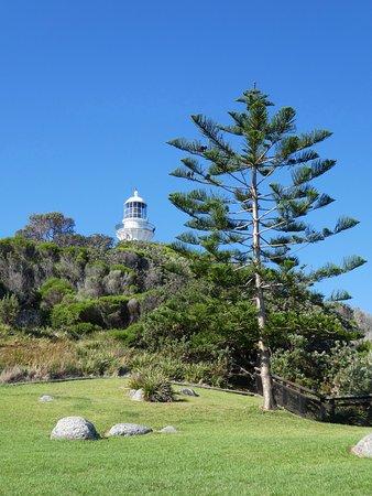 Sugarloaf Point Lighthouse Holiday Accommodation: photo2.jpg