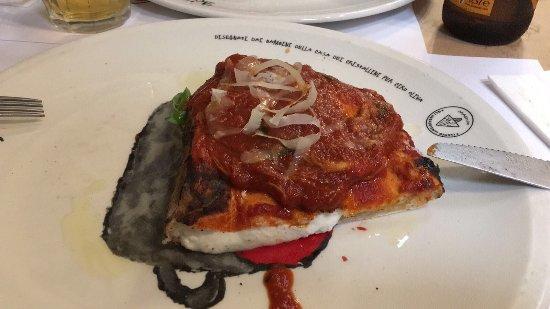 Pizzeria da Concettina ai Tre Santi : photo0.jpg