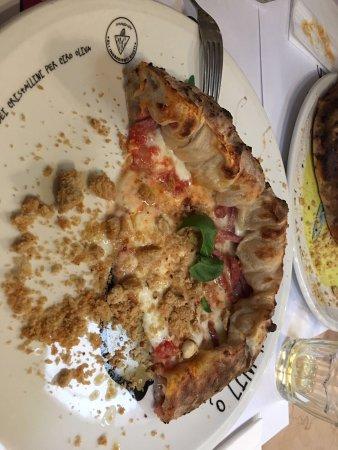 Pizzeria da Concettina ai Tre Santi : photo1.jpg