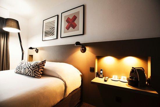 Hotel Le Prose A La Grande Motte