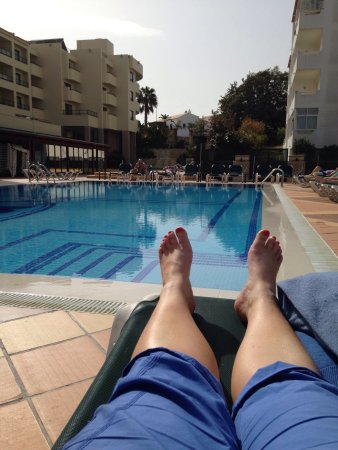 Real Bellavista Hotel & Spa: photo0.jpg