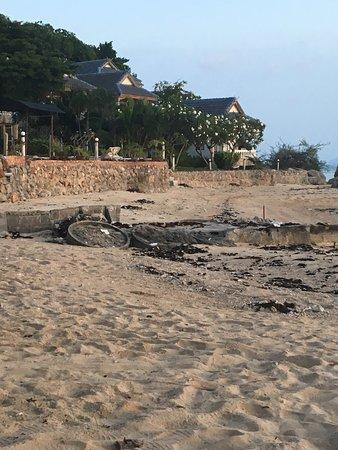 The Scenery Beach Resort: photo0.jpg