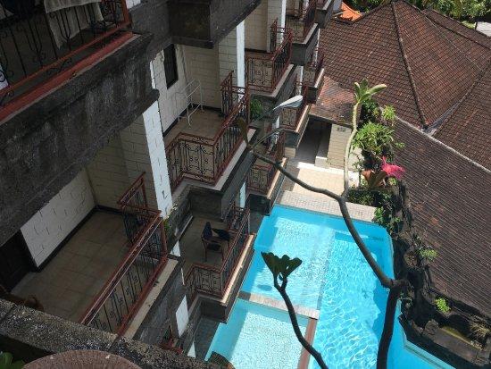 Vilarisi Hotel: photo0.jpg