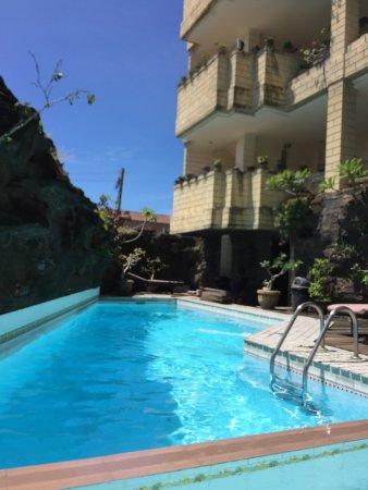 維拉瑞斯酒店照片