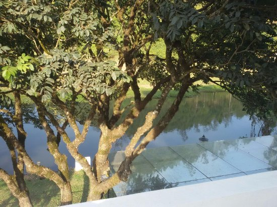 Westwood Riverside Garden Resorts Image