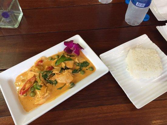 Khaw Glong Thai Restaurant: photo0.jpg
