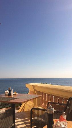 Hotel Royal-Riviera: photo0.jpg