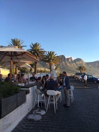 Clifton, Sør-Afrika: photo0.jpg