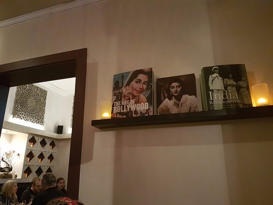 Mother India: Just a snap