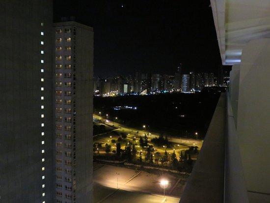 Hotel Levante Club & Spa: photo6.jpg