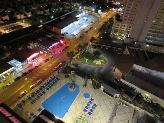 Hotel Levante Club & Spa: photo8.jpg