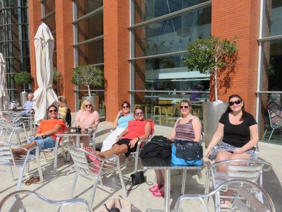 Hotel Levante Club & Spa: photo9.jpg