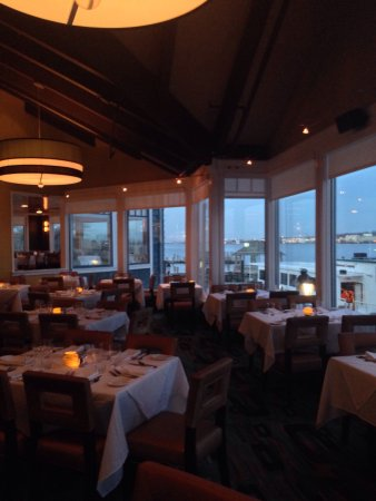 Chart House Restaurant: photo9.jpg