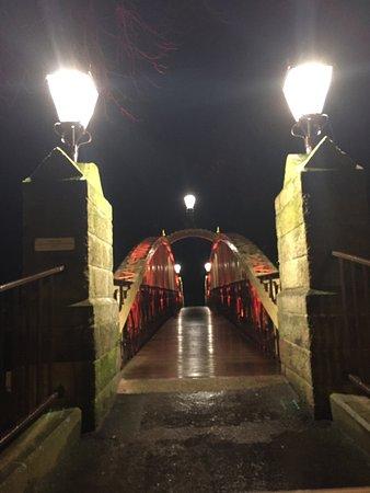 Matlock Bath, UK: photo4.jpg