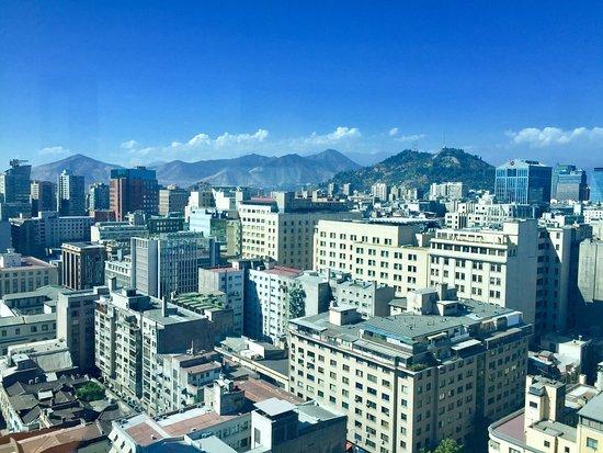 RQ Santiago: photo1.jpg